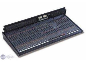 Studiomaster Mixdown Classic 8