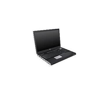 Hewlett-Packard DV8000