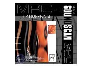 Soundscan 19-Hip Hop R'n B