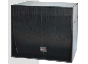 Tecnare SW215 PC