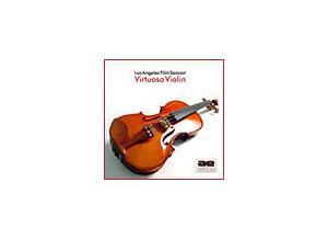 Artificial Ear L.A.F.S.Virtuoso Violin