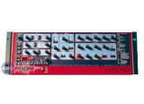 Clavia Modular Expansion for Nord Lead/Rack