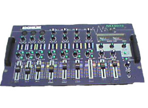 Expelec Mix 007S