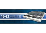 Mackie 1642-VLZ3