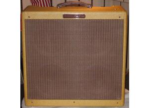 Victoria Amplifier 45410