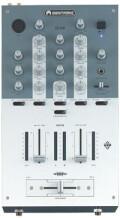 Omnitronic DJ-200