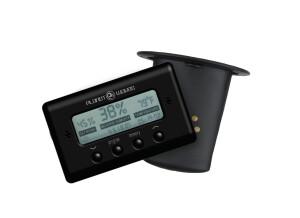 Planet Waves Humidity & Temperature Sensor