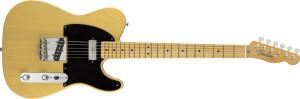 Fender Vintage Hot Rod '52 Telecaster