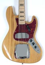 Sx Guitars SJB-75CT