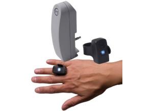 Source Audio Hot Hand Wireless Adapter