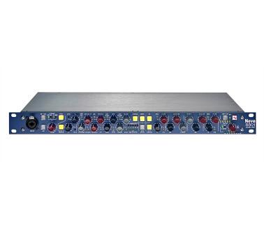 AMS-Neve 8801