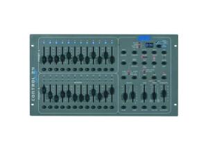 Nicols Control 24
