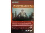 [NAMM] E-MU Xtreme Lead X