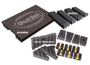 Auralex Iso Producer Pack