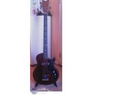 History Guitars Kay & CATALOGS & FLYERS