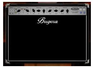Bugera 6260-212