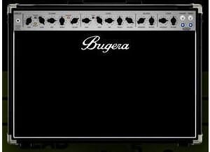 Bugera 6262-212