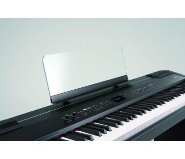 Roland FP-7