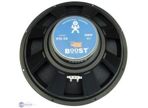 Boost P15-50