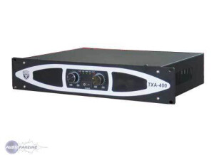 KoolSound TXA-400