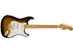 Fender Road Worn '50s Stratocaster
