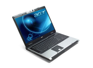 Acer Aspire 9302WSMi