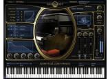 [NAMM] EastWest Quantum Leap Pianos