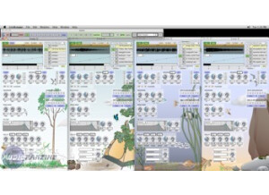Livid Instruments Livid Looper [Freeware]