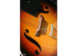 Harmony (String Instruments) Monterey