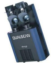 JB Systems DUAL Scan