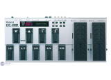 Vends Pédalier midi Roland FC-300