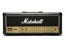 Marshall JVM410H
