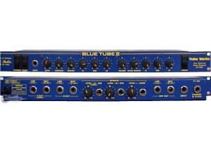 Tube Works 924 Blue Tube II Rack