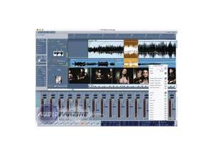 Emagic Logic Platinum 6