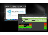 Comment supprimer Linux Ubuntu ?