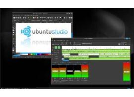 Linux Ubuntu Studio