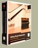 Reason Studios Abbey Road Keyboards