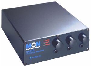MCN Audio U4410