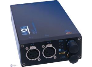 MCN Audio U1127