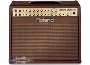 Roland AC-100