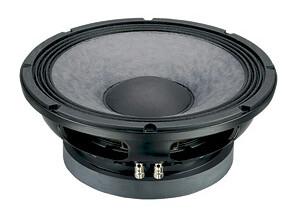Eighteen Sound 12LW1400