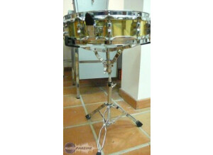 Doppler Drums Piccolo cuivre 12 Tirants
