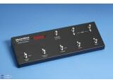 Rjm Music MasterMind MIDI Controller