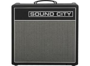 Sound City SC30