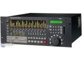 Vends Tascam MX 2424