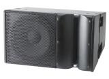 Audiophony CURVE-10