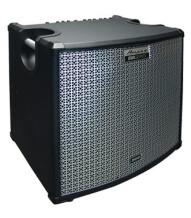 Ampeg BA300 115