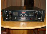Freevox studio EQ 217