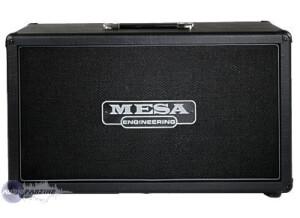 Mesa Boogie Road King 2x12
