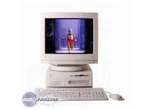 Apple PowerMac 7100/80 AV